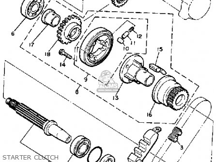 Wiring Diagram For A Yamaha Xs650 also ImageGallery1 moreover 1981 Yamaha Wiring Code as well Yamaha V Star 650 Wiring Diagram In Addition as well Yamaha Xj 550 Wiring Diagram. on yamaha maxim wiring diagram
