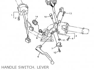 Craftsman Ys Wiring Diagram in addition 12 Volt Electric Trailer Kes Wiring moreover Trailer 7 Pin Trailer Plug Wiring Diagram With Brakes besides 7 Blade Wiring Diagram also 7 Pin Trailer Wiring With Electric Kes. on wiring diagram for trailer with kes