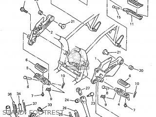 Bouton De Meuble Laiton likewise 2 moreover Search likewise Mtb ht further Simple Drawing Historical George Washington Bridge 217415011. on simple front suspension