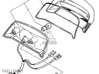 1970 Grand Prix Wiring Diagram