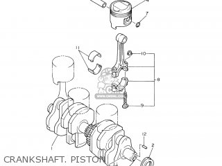 40 Hp Tohatsu Wiring Diagram moreover Wiring Diagram Honda Stream moreover Fire Engine Steering additionally Yamaha Xt 550 Wiring Diagram as well Delco Alternator Tach Wiring Diagram. on xj 600 wiring diagram