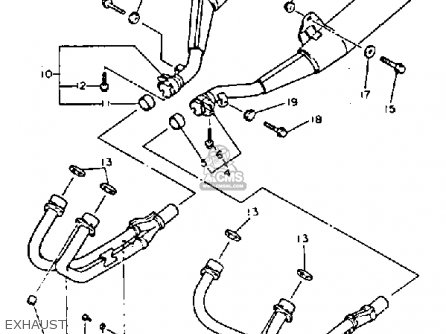 1978 Honda Cb750k Wiring Diagram on 1980 honda cb750 wiring diagram