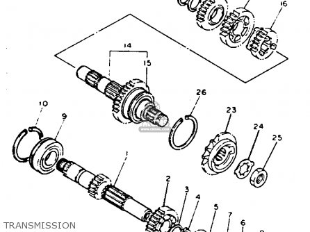 Motorcraft Autolite 1100 Carburetor also Partslist in addition Partslist moreover Swing Piston Engine additionally Fire Engine Rear Steering. on 1992 yamaha seca 600