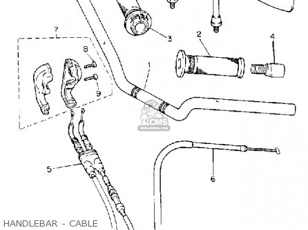 wiring diagram yamaha xj 600 with Kz440 Wiring Diagram on Yamaha Xs 1100 Wiring Diagram together with Generator Electrical Fire together with 1987 Fzr 1000 Wiring Diagram together with Yamaha Xj600 Wiring Diagram likewise Spx Wiring Diagram.