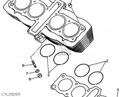 Evo X Wiring Diagram also Ironhead Clutch further Daewoo Espero Audio Stereo Wiring System furthermore Evo X Wiring Diagram besides Basic Chopper Wiring Diagram. on harley evo diagram