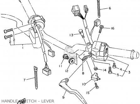 97 Jeep Grand Cherokee Radio Wiring Diagram besides Yamaha Tdm850 1996 Wiring Diagram furthermore Suzuki Ds80 Wiring Diagram besides Yamaha R1 Electrical Wiring Diagram besides 2001 Yamaha Royal Star Venture Wiring Diagram. on wiring diagram yamaha venture