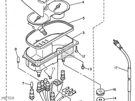 vortec alternator wiring diagram with Fire Engine Intake on Lexus Rx350 Parts Diagram together with Fire Engine Intake besides 350 Chevy Engine Color additionally Lsx Engine Swap Ac Relocation Bracket besides Traverse Timing Chains.