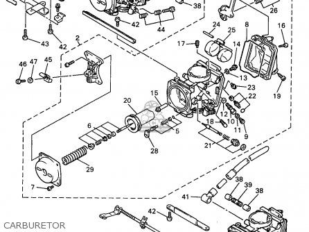 Fire Engine Steering