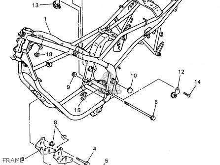 Partslist moreover Viewtopic besides Partslist besides Yamaha 40 Fuel Pump besides Partslist. on yamaha seca ii