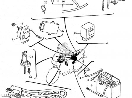 P Key Ii Wiring Diagram on 73 super beetle wiring diagram