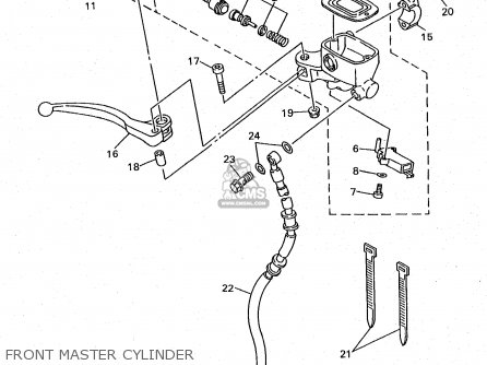 1981 Yamaha 650 Maxim Wiring Diagram on 1980 Yamaha Xj650 Maxim Wiring Diagram