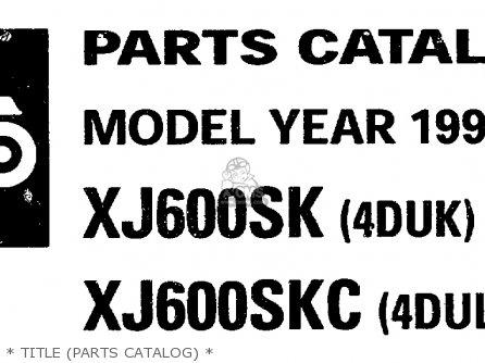 Yamaha 350 Carburetor Diagram further For Yamaha Big Bear 400 Free Download Wiring Diagram Schematic furthermore 1998 Yamaha Kodiak 400 Carburetor Diagram together with Kfx 50 Engine Diagram moreover Raptor 80 Wiring Diagram. on yamaha kodiak 400 wiring diagram