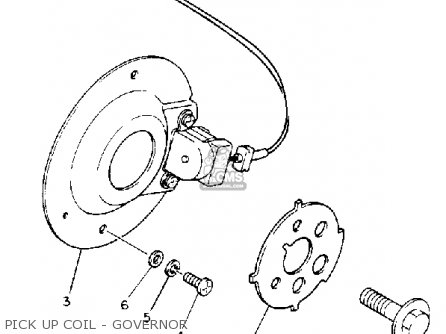 wiring diagram yamaha xj 600 with Diagram Of A Lever Simple Machine on Yamaha Xs 1100 Wiring Diagram together with Generator Electrical Fire together with 1987 Fzr 1000 Wiring Diagram together with Yamaha Xj600 Wiring Diagram likewise Spx Wiring Diagram.