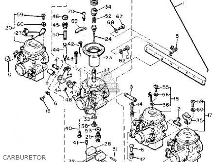 Jenn Air Wiring Diagram additionally Wiring Harness Kit For Ls1 besides Partslist further Wiring Diagram For Homemade Generator further Wiring Diagrams 1964 Ford 500. on wiring diagram of electric stand fan