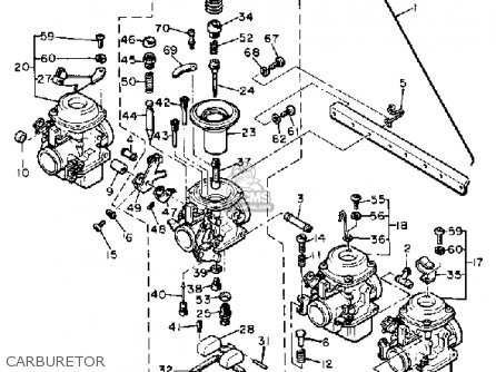 Yamaha Maxim 650 Chopper Wiring Diagrams Wiring Diagram G11