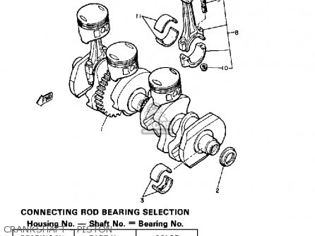 yamaha motorcycle xj wiring diagram xj650 wiring diagram