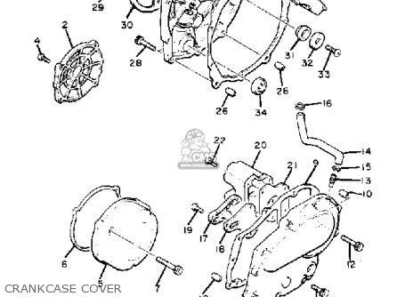 bobber wiring diagram with Yamaha Xj650 Carburetor Schematic on 1975 Honda Cl360 Wiring Diagram in addition Yamaha Xj650 Carburetor Schematic as well Simple Headlight Wiring Diagram moreover 77 Ironhead Wiring Diagram together with 1982 Kawasaki Kdx 450 Wiring Harness.