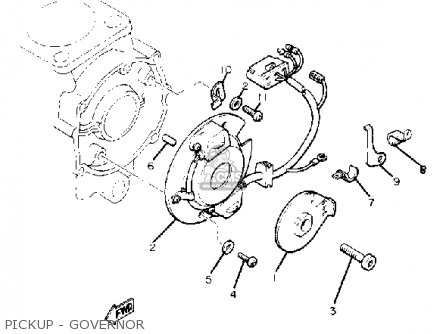 yfz 450 wiring harness with 350 Warrior Engine Diagram on Yamaha Yfz 450 Wiring Diagram New Yfz 450 Wiring Diagram Free Wiring Diagrams also 1972 Bmw 2002 Wiring Diagram together with Yamaha Rhino Ignition Wiring Diagram likewise Wiring Diagram 1998 Yamaha Wolverine 350 as well R6 Wiring Diagram.