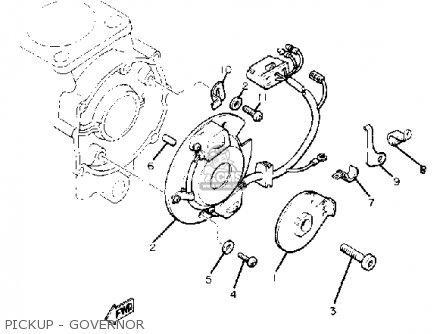wiring diagram for 1982 yamaha maxim 650 with 1983 Honda Xr200r Wiring Diagram on 81 Yamaha Maxim 550 Wiring Diagram together with 1981 Xs1100 Wiring Diagram likewise 1983 Yamaha Virago 750 Wiring Diagram as well 1975 Yamaha Xs650 Wiring Diagram additionally 1983 Yamaha Xs 650 Wiring Diagram.