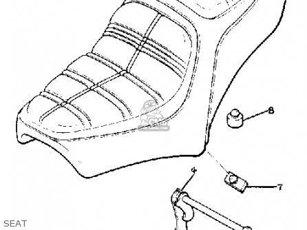 84 El Camino Engine Wiring Diagram furthermore Tomos Bullet Parts as well Screenseal Doorseal furthermore 1982 Yamaha Xj650 Maxim Carburetor Parts further L  Wiring Schematics. on alfa romeo 1980