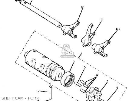 yamaha blaster wiring diagram with Yamaha Rz350 Wiring Diagram on 2000 Harley Sportster 883 Wiring Diagram furthermore Wiring Diagram For Yamaha 350 Warrior 2001 moreover Yamaha Yfm 200 Carburetor further 03 Yamaha R1 Wiring Harness additionally Yamaha Rz350 Wiring Diagram.