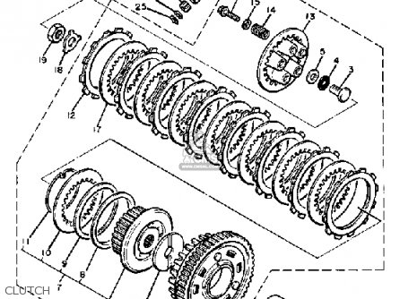 suzuki gt550 wiring diagram with Yamaha Rz350 Wiring Diagram on Ltz 400 Wiring Diagram further Suzuki Tc185 Wiring Diagram additionally Victory Motorcycle Wiring Diagram moreover Yamaha Rz350 Wiring Diagram as well .