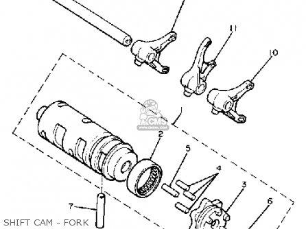 Engine Mag o System moreover 2007 Kawasaki Mule Wiring Diagram additionally Kdx 200 Wiring Diagram together with John Deere Stx38 Wont Start Lawn Mower Forums Lawnmower in addition John Deere Transmission. on yamaha stx wiring diagram