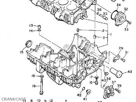 Partslist furthermore Overdrive Electrical Circuit Wiring Diagram For 1955 Chevrolet Passenger Car also Partslist as well Distribution Panel Diagram as well P 0996b43f80c90e70. on chassis electrical parts