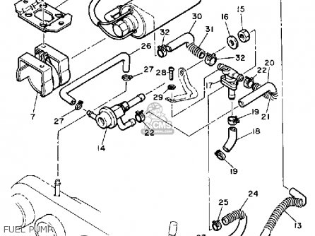 Parker Cylinder Parts as well Gate Valve Size further General Electric Appliances Replacement Parts likewise Golf Car Chargers together with Western Golf Cart Motor. on induction cooker schematic