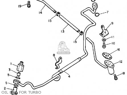 Yamaha Dtr 125 Wiring Diagram additionally Kawasaki Wind 125 Wiring Diagram moreover Mikuni 125 in addition Kawasaki Wiring Diagrams For Motorcycles also 1975 Yamaha Dt 175 Wiring Diagram. on yamaha dt 125 electrical wiring diagram