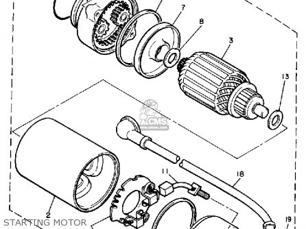 399483429421404679 likewise 93 Honda Trx 300 Engine Diagram likewise RepairGuideContent besides Wiring Diagram For 1993 Honda Xr650l besides Nissan Engine Diagram. on honda ex 650 wiring diagram