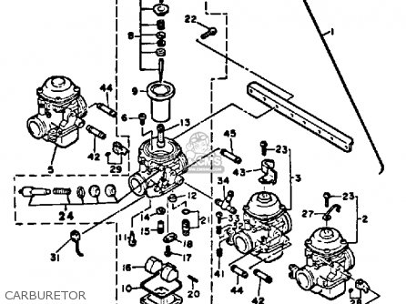 yamaha golf cart parts diagram with Kawasaki Wiring Diagrams 1981 on Jn6f411001 Fuel Tank  p jn6f411000 as well Club Car Golf Cart Wiring Diagram For 1996 together with Club Car Parts Diagram in addition Wiring Diagram Ezgo Electric Golf Cart moreover Wiring Diagram Ez Go Golf Cart Battery.