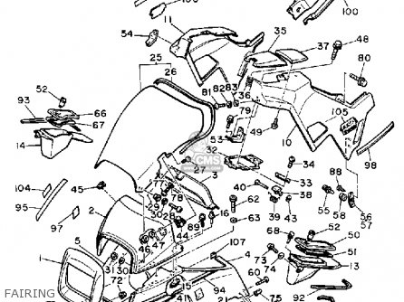 1974 Plymouth Duster Wiring Diagrams