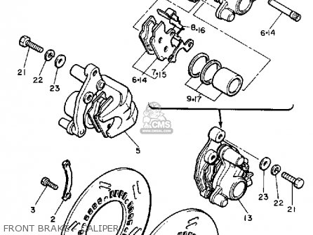 1154494 Vin Decode Fearing A Frankenstein as well 16919 also Ford Exhaust Manifold 8c3z9430a besides Ford Powerstroke Engine Diagram as well 2013 Ford F 150 Catalytic Converter Diagram. on 6 4 f250 turbo exhaust pipe