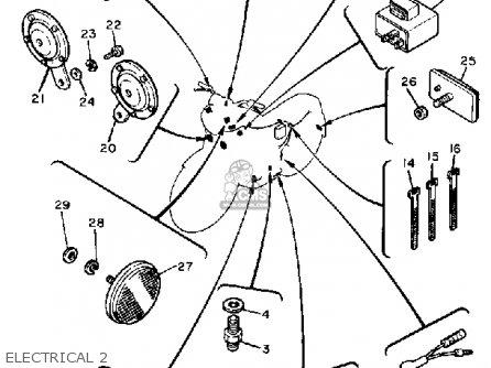 Yamaha Dt400 Wiring Diagram in addition 1983 Honda Shadow 750 Engine together with 1982 Yamaha Xj650 Wiring Diagram as well Yamaha Xt200 Wiring Diagram also Wiring Diagram 1982 Kawasaki Kz750 Ltd. on yamaha maxim wiring diagram