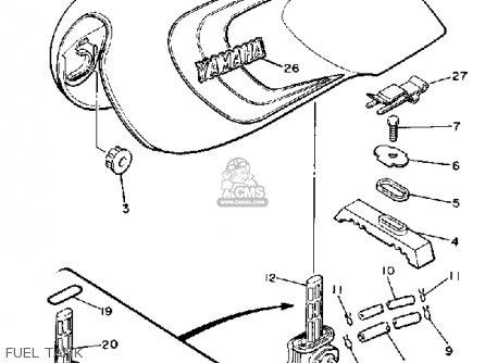 1981 Yamaha 650 Maxim Wiring Diagram likewise 82 Xj650 Wiring Diagram in addition 1982 Yamaha 750 Virago Wiring Diagram besides 1978 Xs650 Wiring Diagram besides Xs650 Wiring Diagram 77 D. on yamaha xj650 wiring diagram