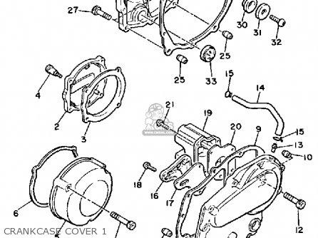 Xj Yamaha Maxim Wiring Schematic on xs400 maxim, kawasaki 1985 maxim, xj750 maxim,