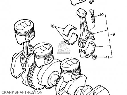 Xj Yamaha Maxim Wiring Diagram on yamaha xj 550 maxim, yamaha xj 650 maxim, yamaha xj 750 maxim, 85 yamaha 750 maxim,
