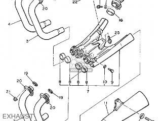 yamaha-xj700-maxim-1985-f-usa-exhaust_mediumyau0733b-9_fff2 Xj Yamaha Maxim Wiring Schematic on xs400 maxim, kawasaki 1985 maxim, xj750 maxim,