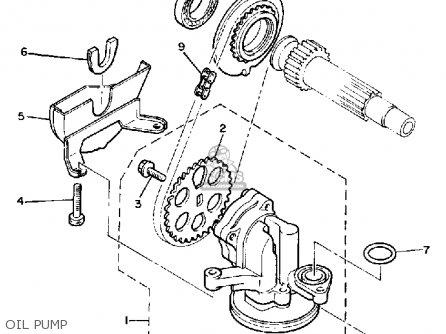 yamaha-xj700-maxim-1985-f-usa-oil-pump_mediumyau0733b-1_3638 Xj Yamaha Maxim Wiring Schematic on xs400 maxim, kawasaki 1985 maxim, xj750 maxim,