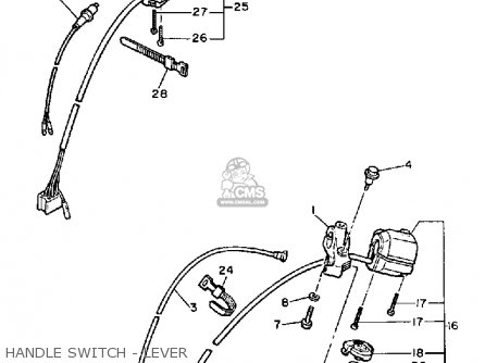 Jaguar Engine Cooling Diagram furthermore Jaguar Xk8 Diagrams also Jaguar Xj Type Wiring Diagram in addition Fuse Box For 2005 Audi A6 besides Jaguar Water Heater. on 1998 jaguar xj8 wiring diagrams