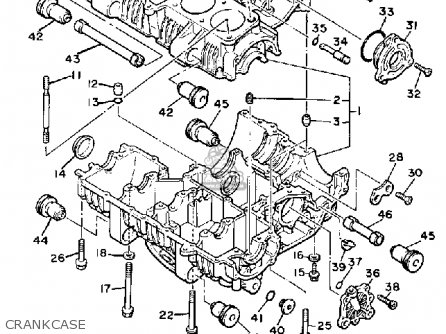 datsun z engine  datsun  free engine image for user manual