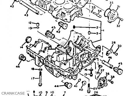 Sv650 K7 Wiring Diagram likewise Honda Cb750 Sohc Engine Diagram also 2000 Tl1000r Wiring Diagram together with Klr650 Wiring Diagram also Suzuki Sv650 Engine. on suzuki sv650 wiring diagram