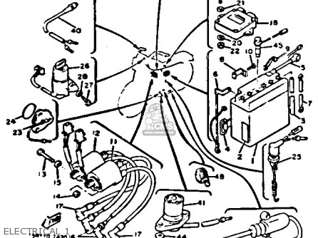 Wiring Diagram For Dune Buggy in addition A Arm Front Suspension Drag Racing likewise Mopar performance dodge truck magnum body parts   exterior besides Motorcycle Electric Water Pump in addition Wiring Diagram Basics. on smc wiring diagram