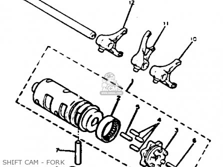 Mahindra Engine Diagram furthermore Wiring Diagram For S10 Radio in addition Kodenki Spray Gun K 3 together with Automotive Electrical Diagram Symbols additionally Cummins 6bt Engine Parts. on genset wiring diagram
