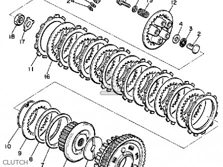 Honda Civic 1996 Spark Plug Wiring Diagram in addition 2004 Chevrolet Blazer Parts Diagram additionally 2002 Chevy Avalanche Stereo Wiring Harness Diagram as well Mercedes Abs Wiring Diagram together with 2004 Jeep Grand Cherokee Ignition Wiring Diagram. on 2002 gmc sierra radio wiring diagram