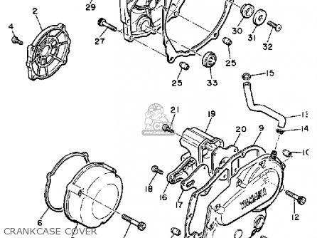 Wiring Diagram For 1982 Yamaha Xj750 Maxim