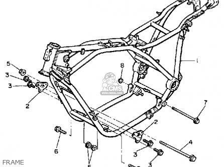 1996 polaris magnum 425 4x4 wiring diagram. Black Bedroom Furniture Sets. Home Design Ideas