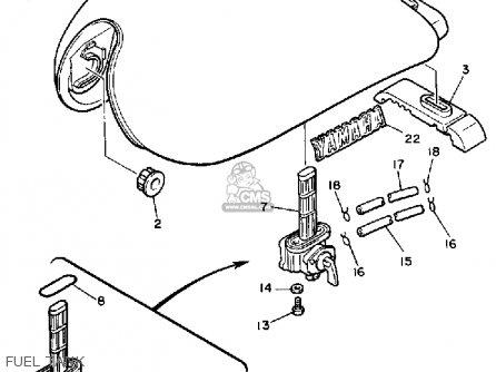 Ez Go Golf Carts 1994 Wiring Diagram further Ez Go Gas Wiring Diagram as well 20310 Gas Club Car Diagrams 1984 2005 A besides Voltage Regulator Wiring Diagram For Ez Go Golf Cart moreover Honda Motorcycle Engine Identification. on club car golf cart wiring diagram for 1992