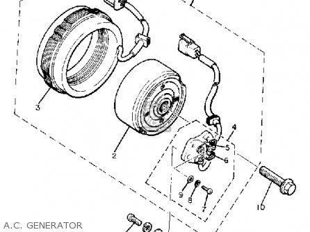 wiring diagram 2006 yamaha yzf r6